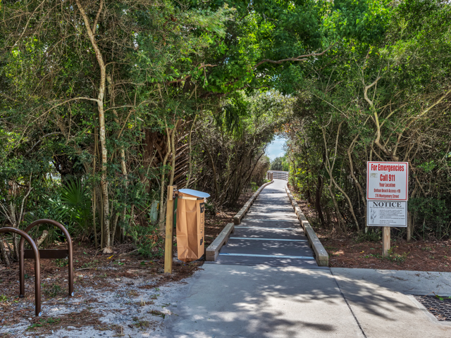 Drift Away on 30A Condo rental in Seagrove Beach House Rentals in Highway 30-A Florida - #44