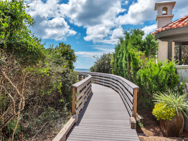 Drift Away on 30A Condo rental in Seagrove Beach House Rentals in Highway 30-A Florida - #45