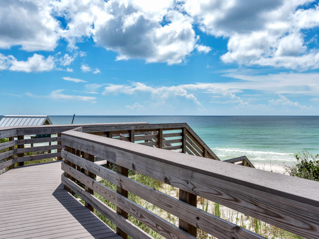 Drift Away on 30A Condo rental in Seagrove Beach House Rentals in Highway 30-A Florida - #46