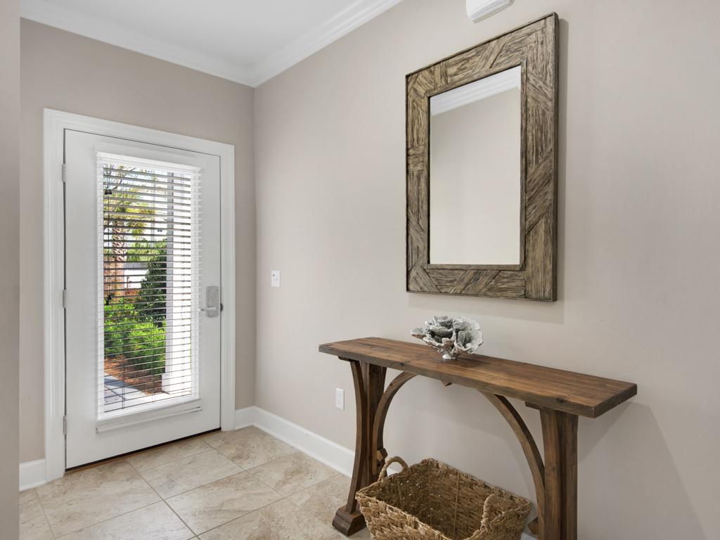 Driftwood Townhomes 10 House/Cottage rental in Destin Beach House Rentals in Destin Florida - #3