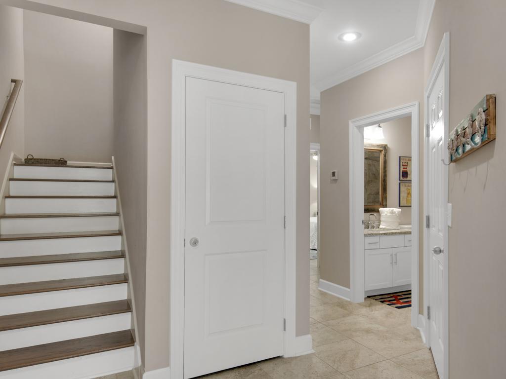 Driftwood Townhomes 10 House/Cottage rental in Destin Beach House Rentals in Destin Florida - #4