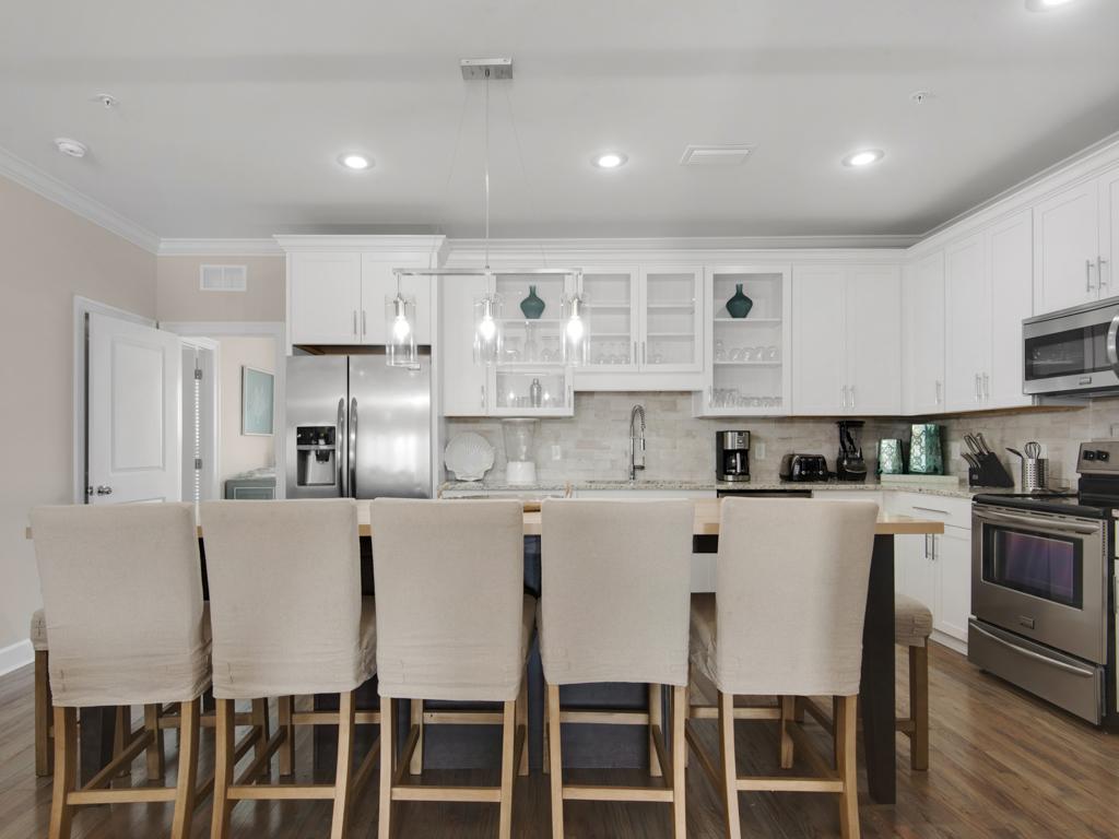 Driftwood Townhomes 10 House/Cottage rental in Destin Beach House Rentals in Destin Florida - #14