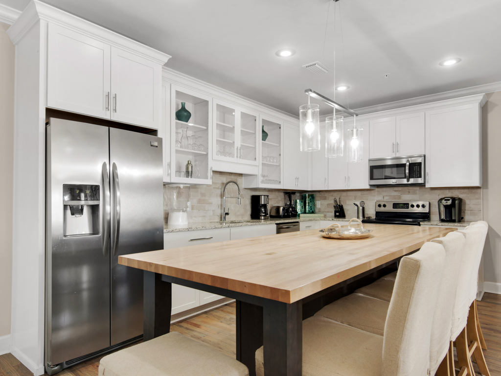 Driftwood Townhomes 10 House/Cottage rental in Destin Beach House Rentals in Destin Florida - #15