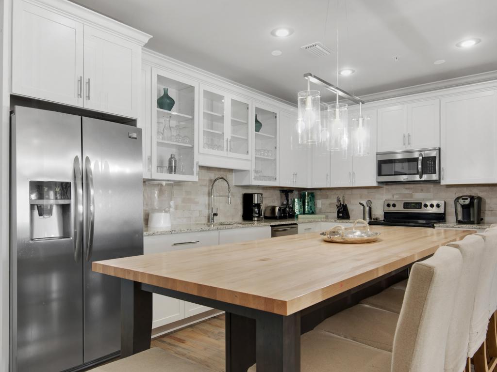 Driftwood Townhomes 10 House/Cottage rental in Destin Beach House Rentals in Destin Florida - #16