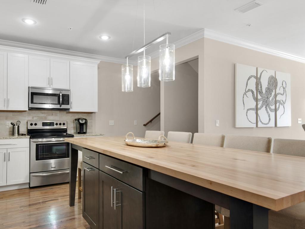Driftwood Townhomes 10 House/Cottage rental in Destin Beach House Rentals in Destin Florida - #17