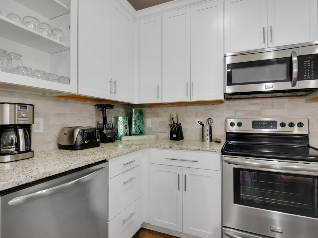Driftwood Townhomes 10 House/Cottage rental in Destin Beach House Rentals in Destin Florida - #18