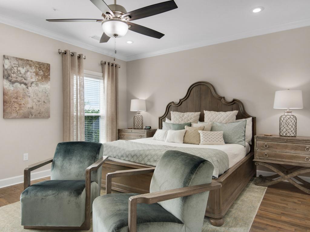 Driftwood Townhomes 10 House/Cottage rental in Destin Beach House Rentals in Destin Florida - #19