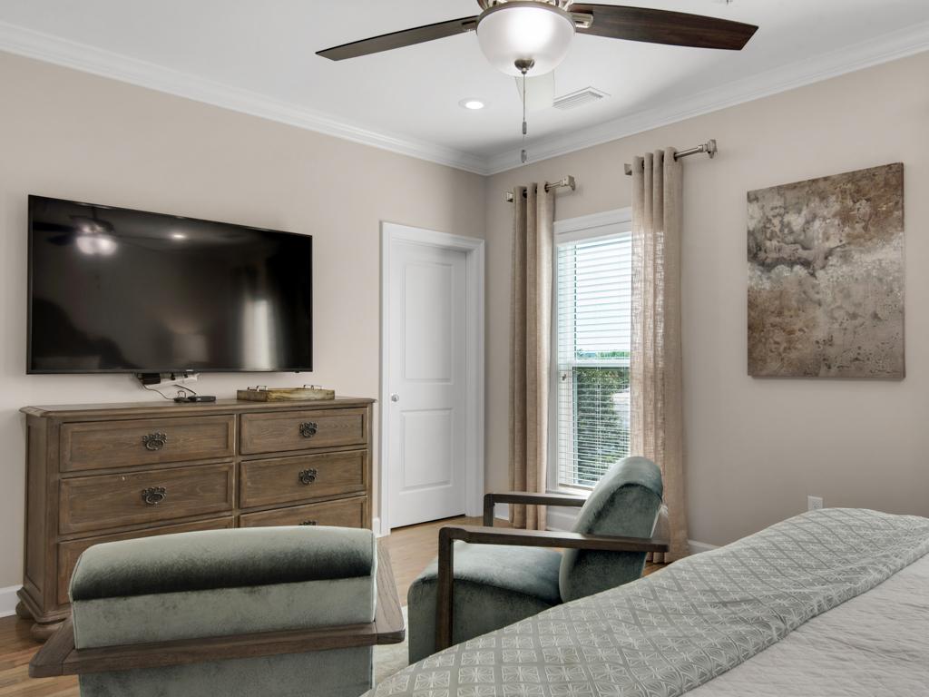 Driftwood Townhomes 10 House/Cottage rental in Destin Beach House Rentals in Destin Florida - #20