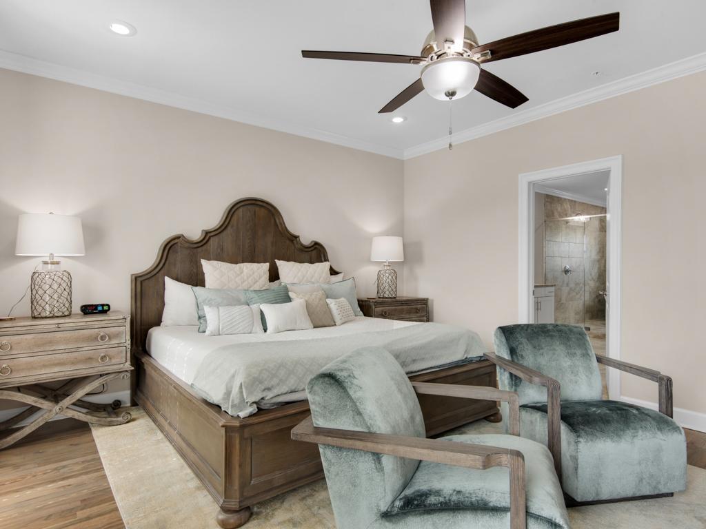 Driftwood Townhomes 10 House/Cottage rental in Destin Beach House Rentals in Destin Florida - #21