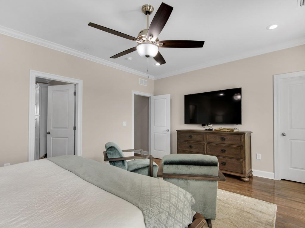 Driftwood Townhomes 10 House/Cottage rental in Destin Beach House Rentals in Destin Florida - #22