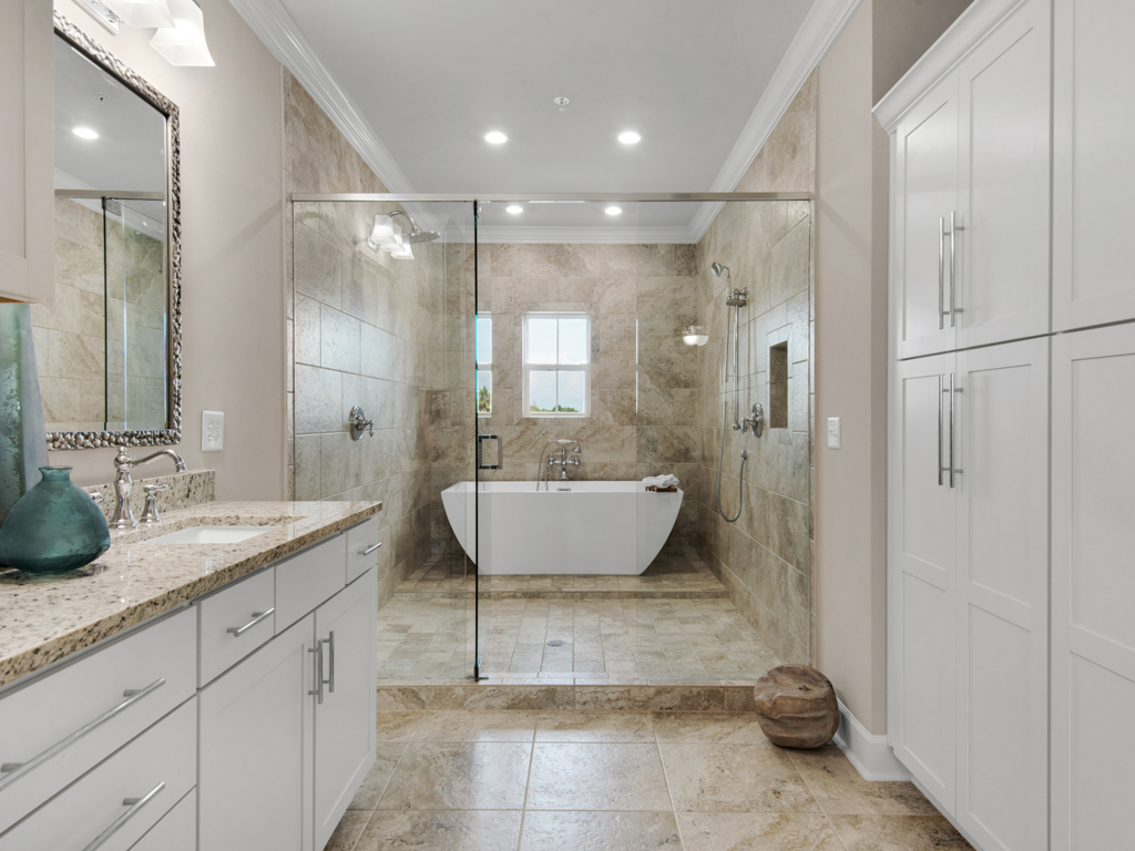 Driftwood Townhomes 10 House/Cottage rental in Destin Beach House Rentals in Destin Florida - #24
