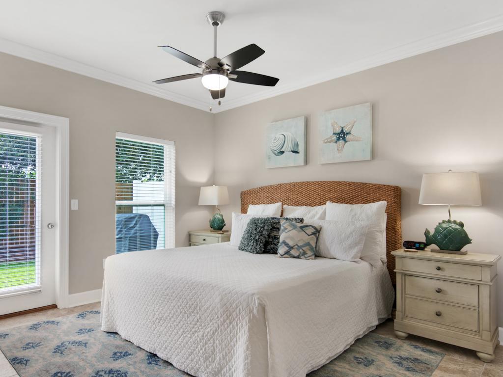 Driftwood Townhomes 10 House/Cottage rental in Destin Beach House Rentals in Destin Florida - #26