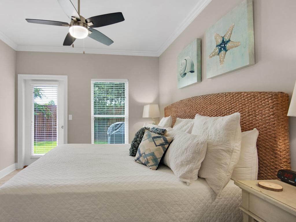 Driftwood Townhomes 10 House/Cottage rental in Destin Beach House Rentals in Destin Florida - #27