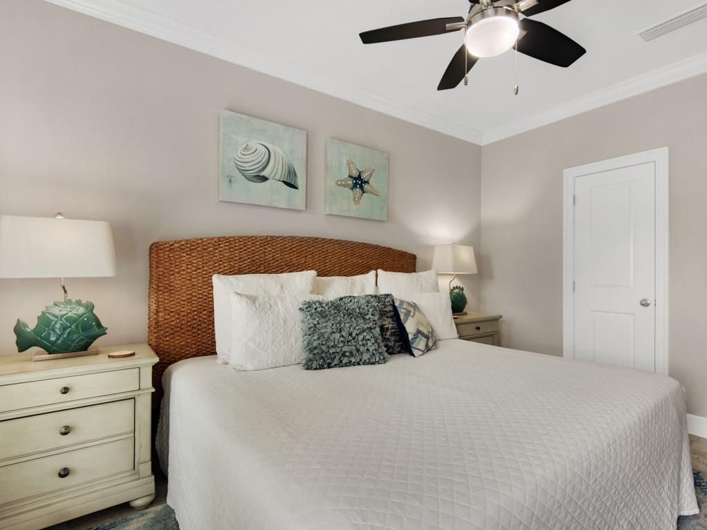 Driftwood Townhomes 10 House/Cottage rental in Destin Beach House Rentals in Destin Florida - #28