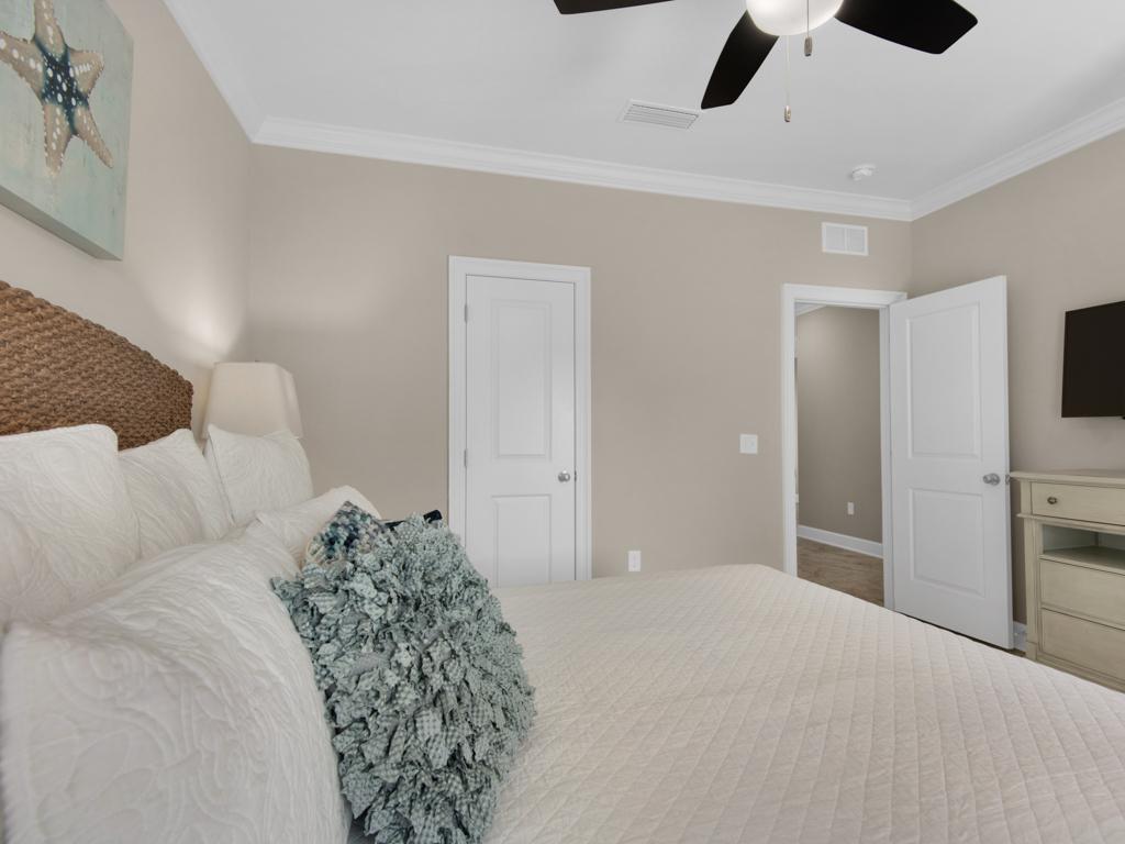 Driftwood Townhomes 10 House/Cottage rental in Destin Beach House Rentals in Destin Florida - #29