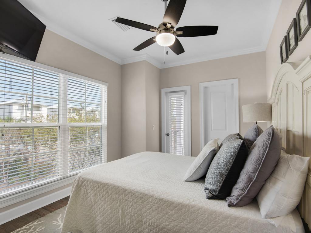 Driftwood Townhomes 10 House/Cottage rental in Destin Beach House Rentals in Destin Florida - #32