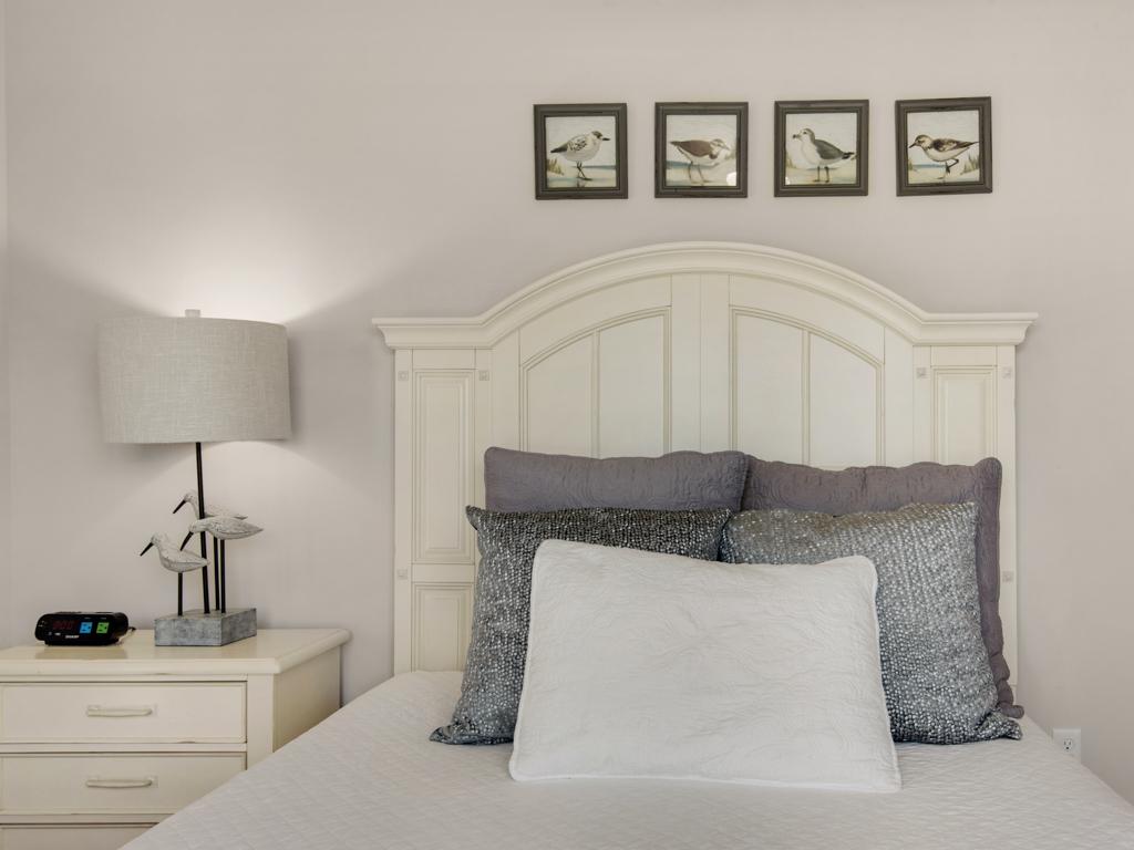 Driftwood Townhomes 10 House/Cottage rental in Destin Beach House Rentals in Destin Florida - #33