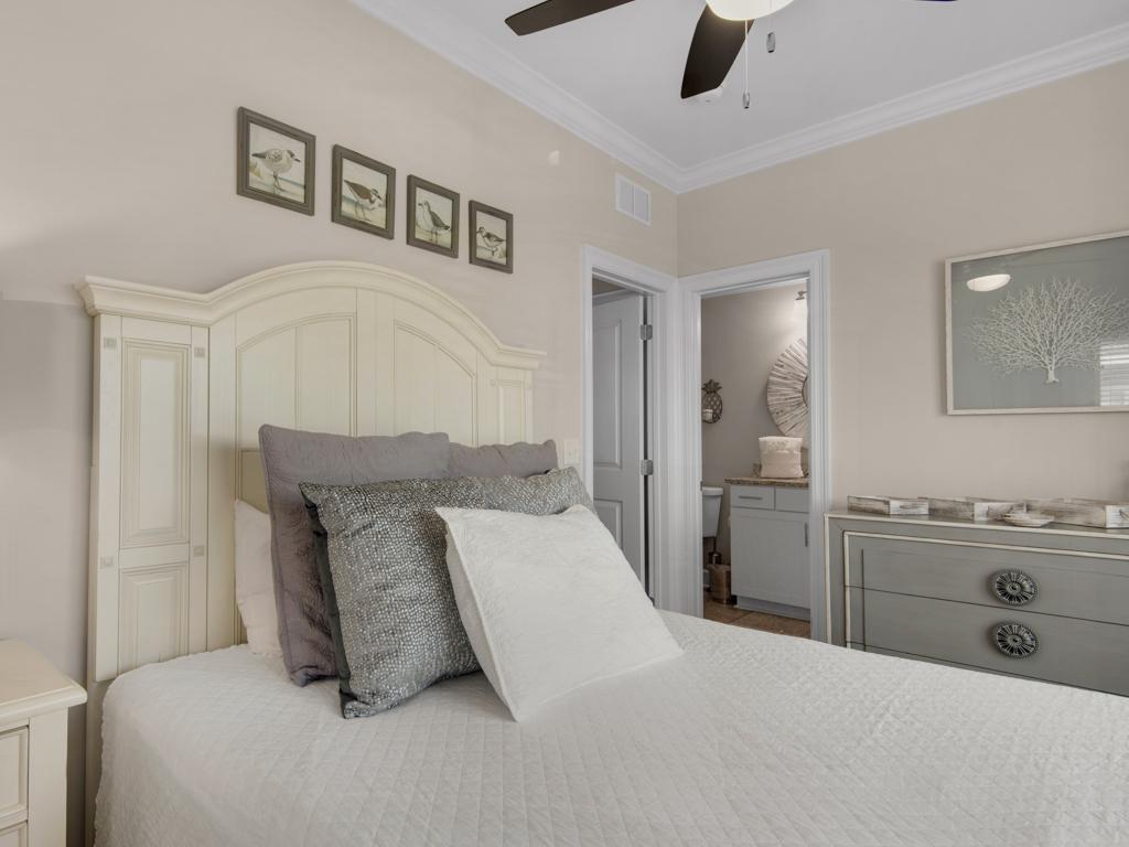 Driftwood Townhomes 10 House/Cottage rental in Destin Beach House Rentals in Destin Florida - #34