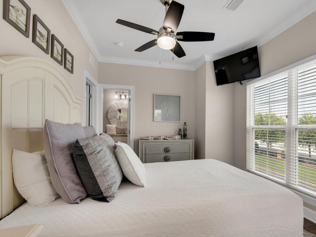 Driftwood Townhomes 10 House/Cottage rental in Destin Beach House Rentals in Destin Florida - #35