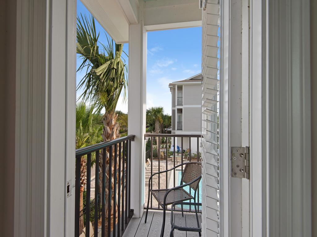 Driftwood Townhomes 10 House/Cottage rental in Destin Beach House Rentals in Destin Florida - #36