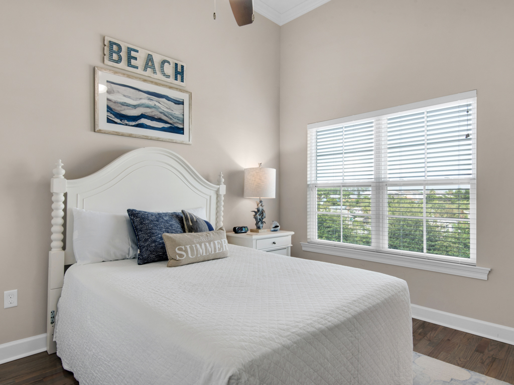 Driftwood Townhomes 10 House/Cottage rental in Destin Beach House Rentals in Destin Florida - #38