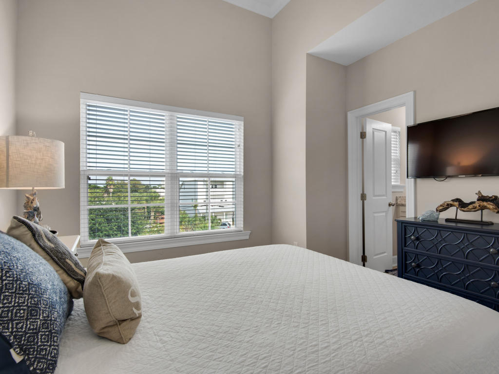 Driftwood Townhomes 10 House/Cottage rental in Destin Beach House Rentals in Destin Florida - #39