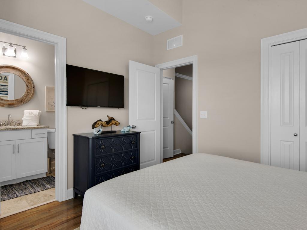 Driftwood Townhomes 10 House/Cottage rental in Destin Beach House Rentals in Destin Florida - #40