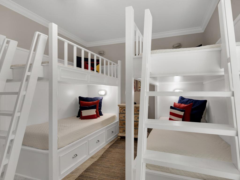 Driftwood Townhomes 10 House/Cottage rental in Destin Beach House Rentals in Destin Florida - #42