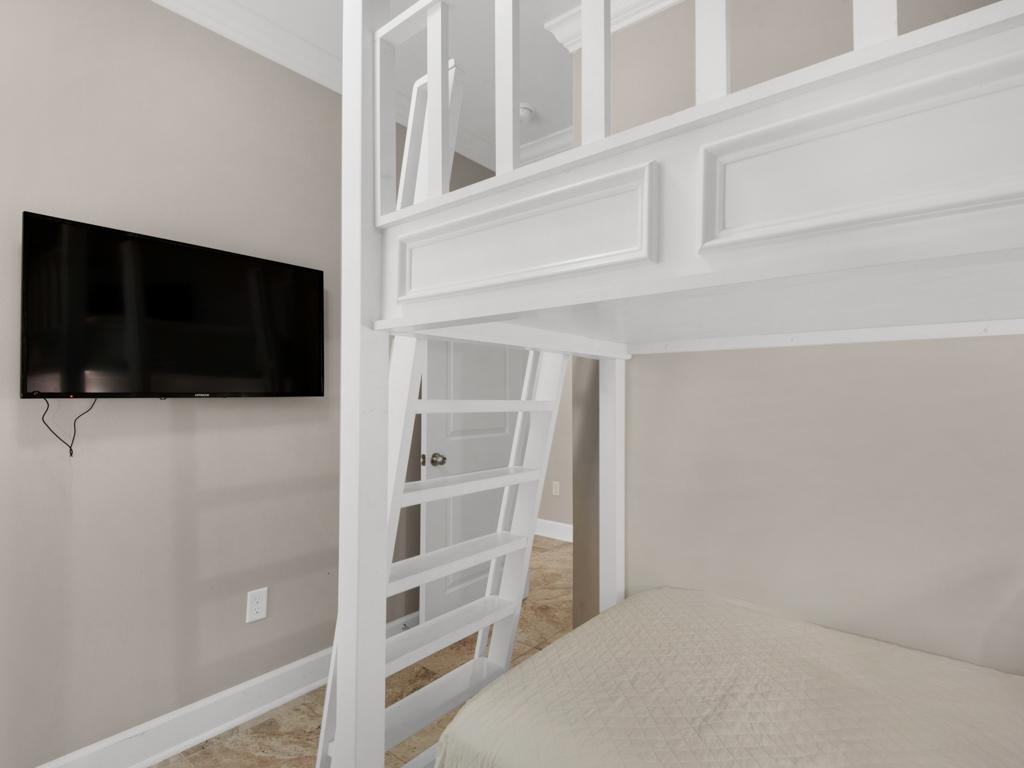 Driftwood Townhomes 10 House/Cottage rental in Destin Beach House Rentals in Destin Florida - #43