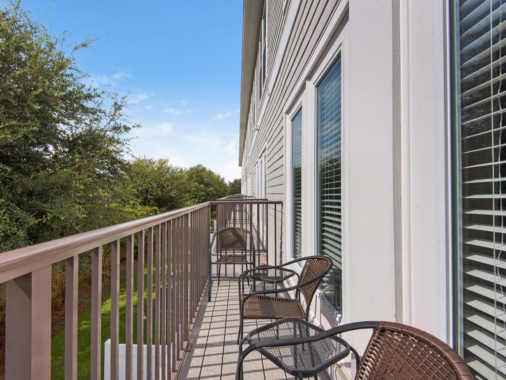 Driftwood Townhomes 10 House/Cottage rental in Destin Beach House Rentals in Destin Florida - #46