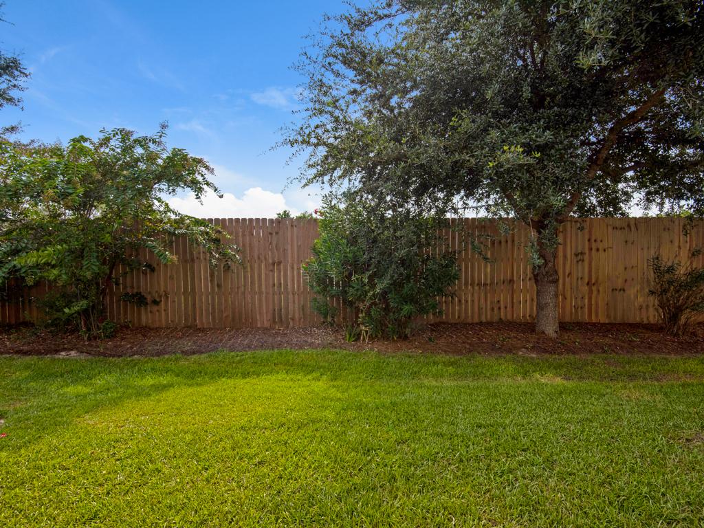 Driftwood Townhomes 10 House/Cottage rental in Destin Beach House Rentals in Destin Florida - #47