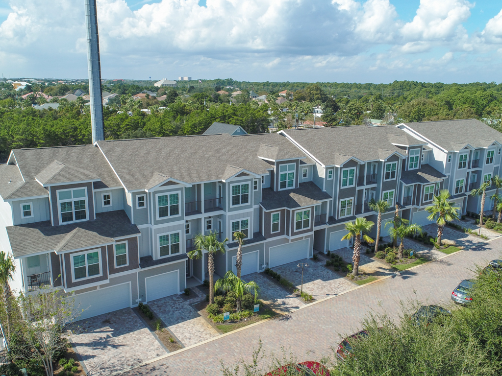 Driftwood Townhomes 10 House/Cottage rental in Destin Beach House Rentals in Destin Florida - #49