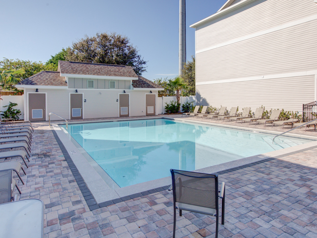 Driftwood Townhomes 10 House/Cottage rental in Destin Beach House Rentals in Destin Florida - #50