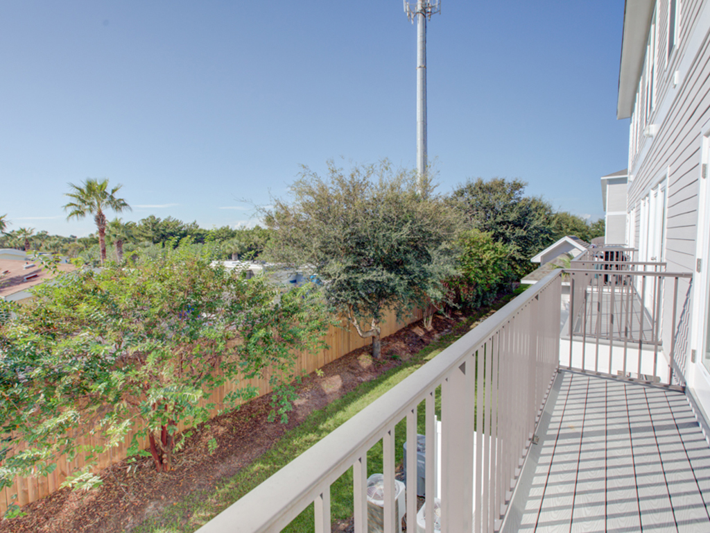 Driftwood Townhomes 13 House/Cottage rental in Destin Beach House Rentals in Destin Florida - #2