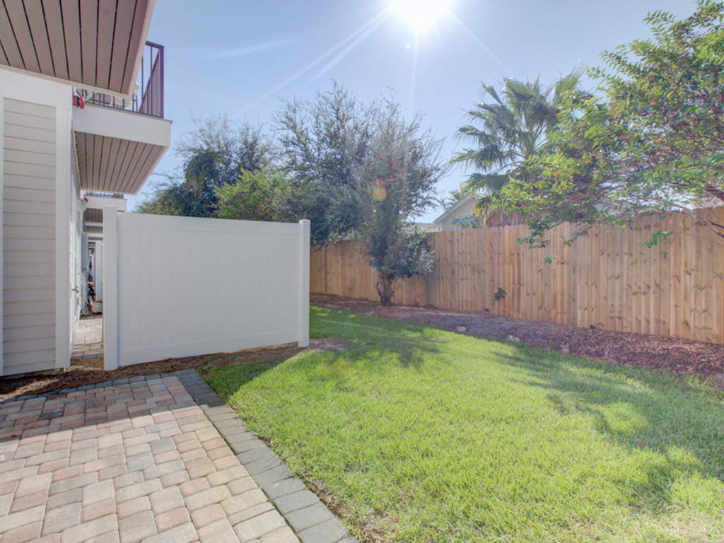 Driftwood Townhomes 13 House/Cottage rental in Destin Beach House Rentals in Destin Florida - #4
