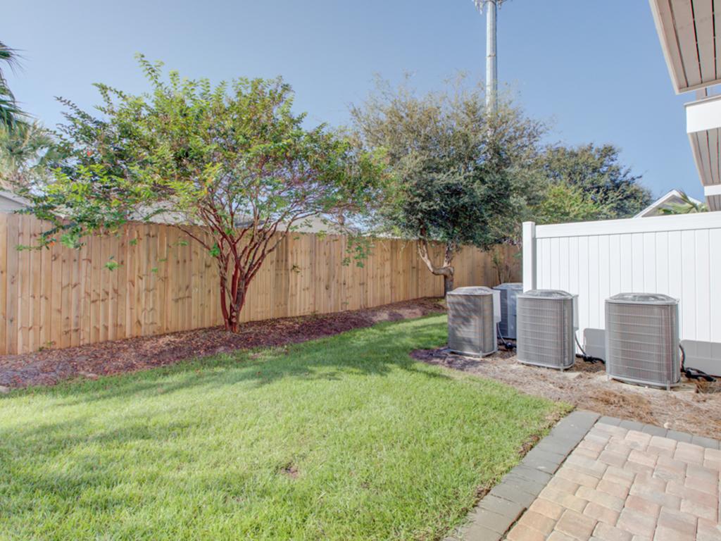 Driftwood Townhomes 13 House/Cottage rental in Destin Beach House Rentals in Destin Florida - #5