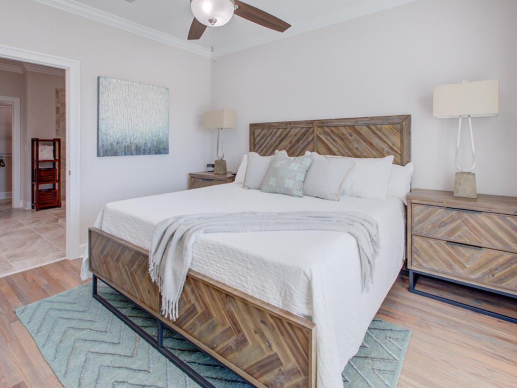 Driftwood Townhomes 13 House/Cottage rental in Destin Beach House Rentals in Destin Florida - #16