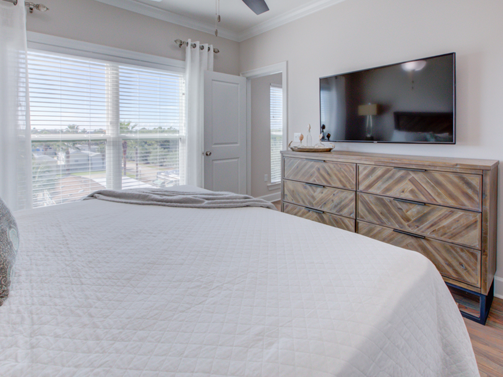 Driftwood Townhomes 13 House / Cottage rental in Destin Beach House Rentals in Destin Florida - #17