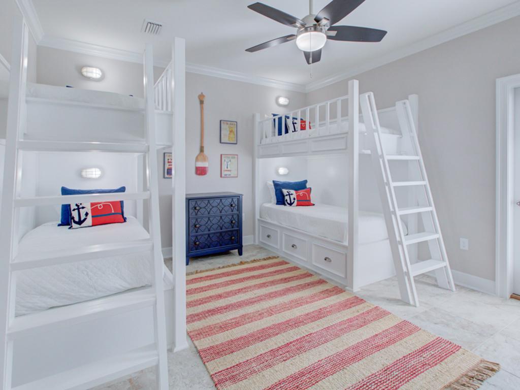 Driftwood Townhomes 13 House/Cottage rental in Destin Beach House Rentals in Destin Florida - #22