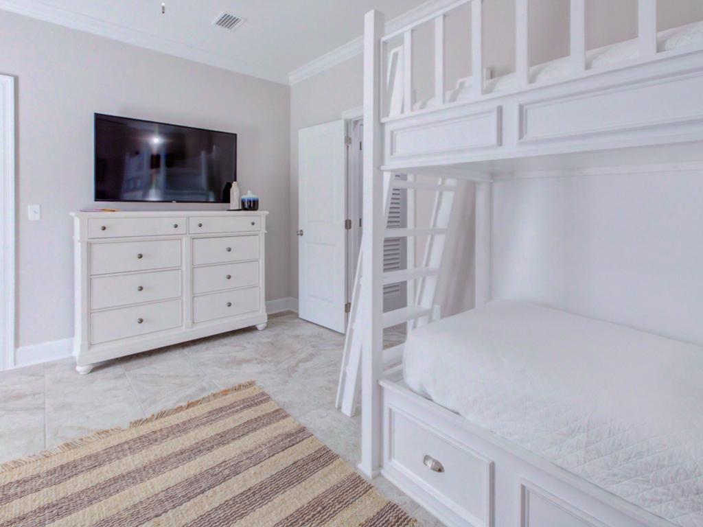 Driftwood Townhomes 13 House/Cottage rental in Destin Beach House Rentals in Destin Florida - #23