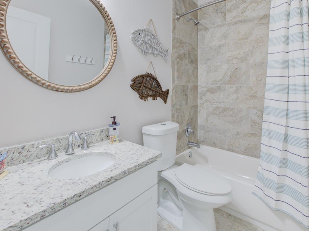 Driftwood Townhomes 13 House/Cottage rental in Destin Beach House Rentals in Destin Florida - #25