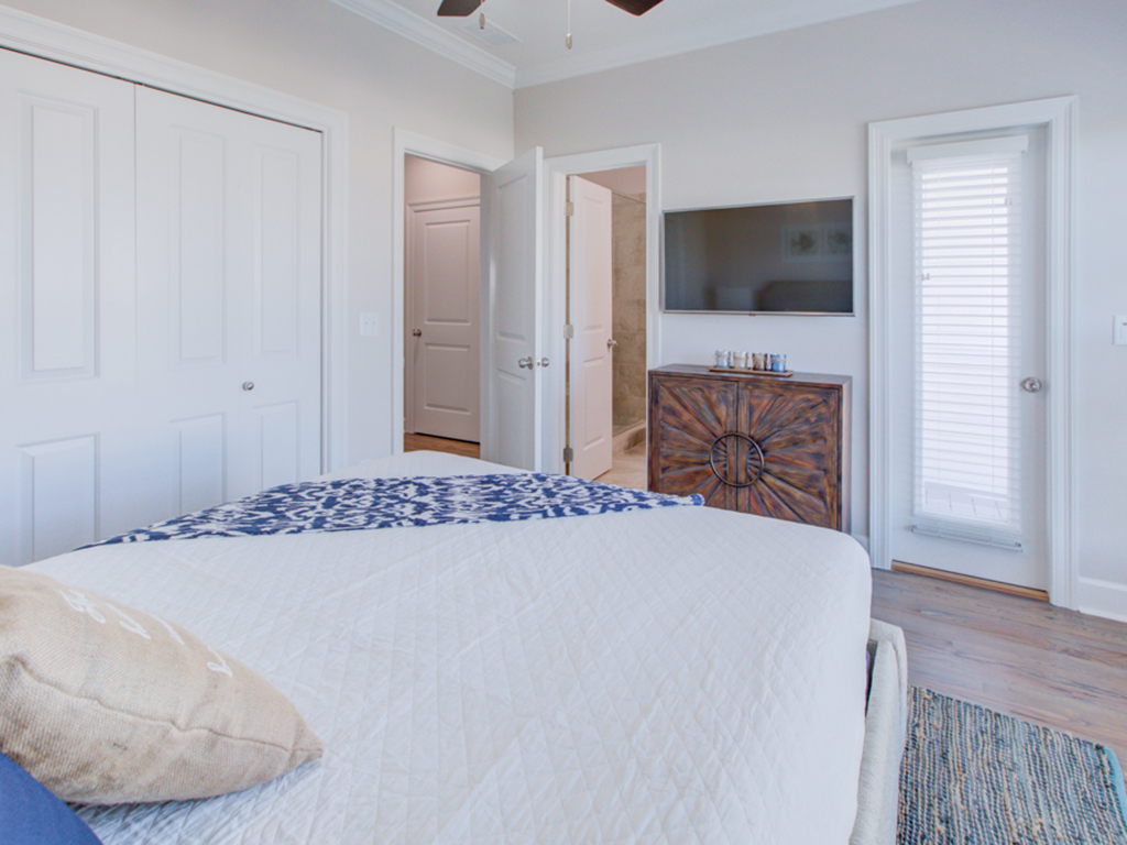 Driftwood Townhomes 13 House/Cottage rental in Destin Beach House Rentals in Destin Florida - #27