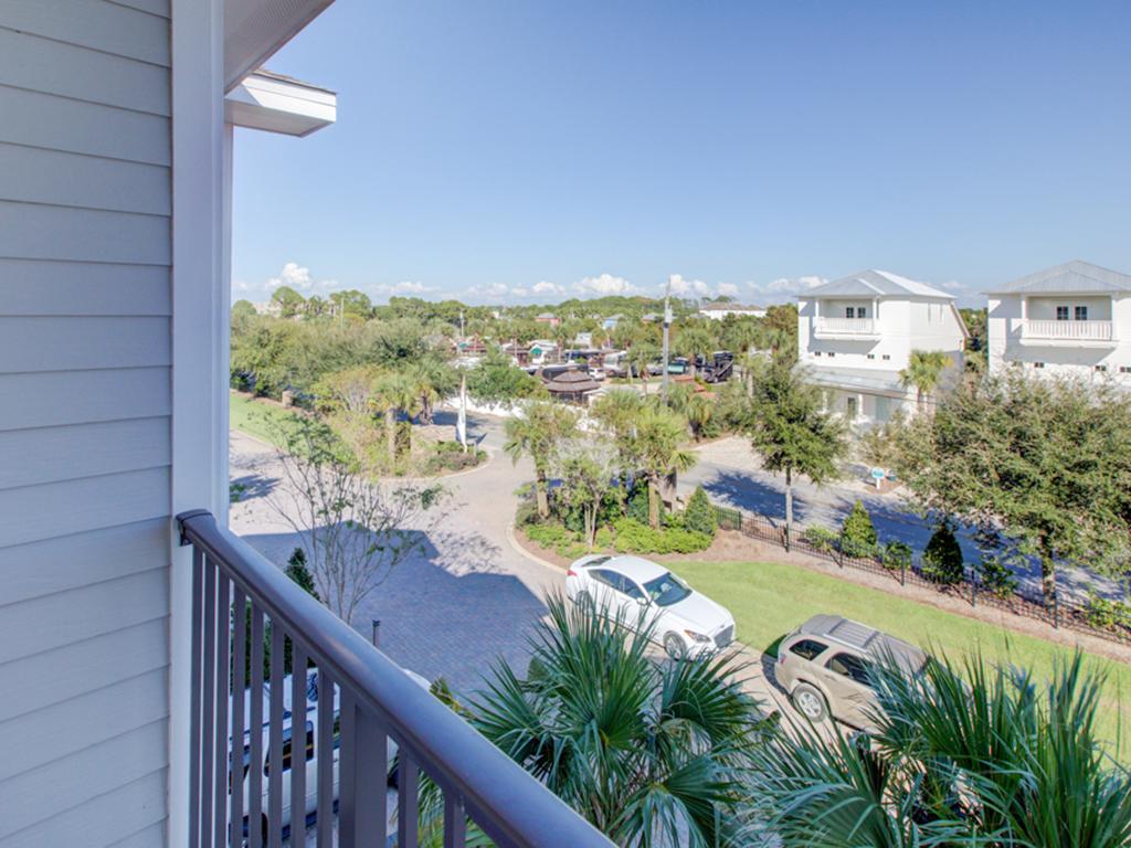 Driftwood Townhomes 13 House/Cottage rental in Destin Beach House Rentals in Destin Florida - #32