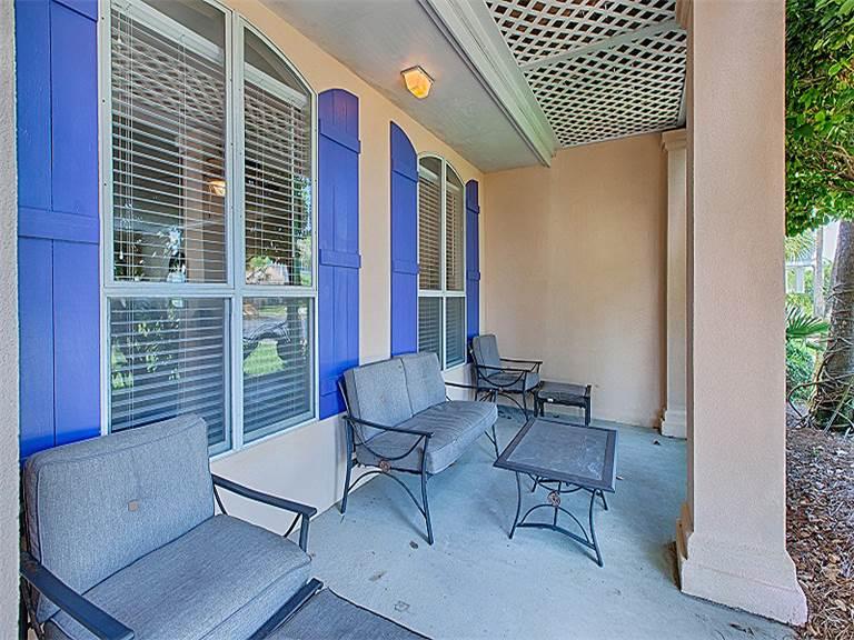 Emerald View House/Cottage rental in Destin Beach House Rentals in Destin Florida - #2