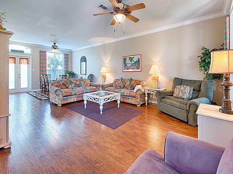Emerald View House/Cottage rental in Destin Beach House Rentals in Destin Florida - #3