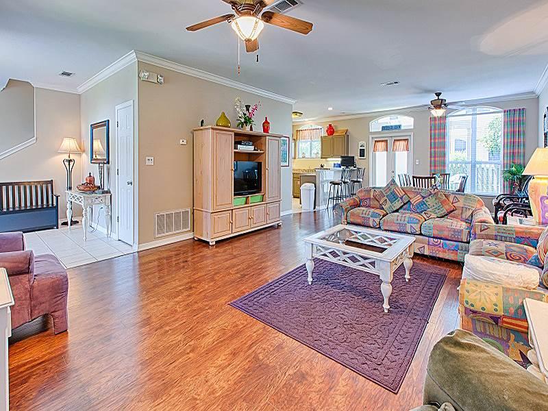 Emerald View House/Cottage rental in Destin Beach House Rentals in Destin Florida - #4