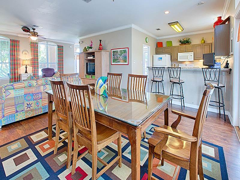 Emerald View House/Cottage rental in Destin Beach House Rentals in Destin Florida - #6