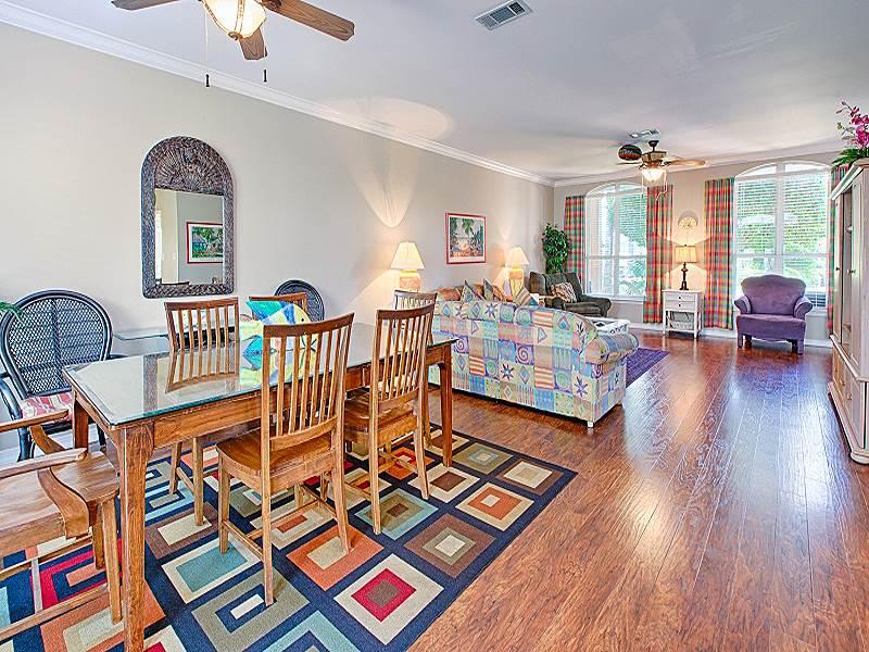 Emerald View House/Cottage rental in Destin Beach House Rentals in Destin Florida - #7