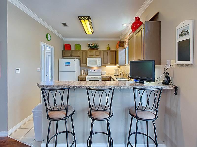 Emerald View House/Cottage rental in Destin Beach House Rentals in Destin Florida - #8