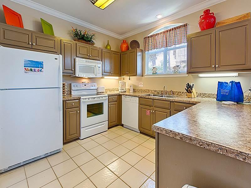 Emerald View House/Cottage rental in Destin Beach House Rentals in Destin Florida - #9